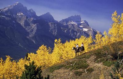 horsebackridingbanffnatlpark.jpg
